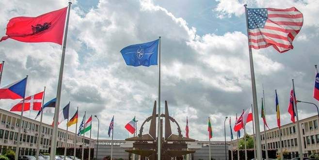 NATO için büyük tehlike yine kendisi
