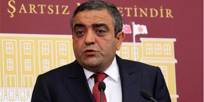 O görüşmenin ardından CHP'den flaş açıklama