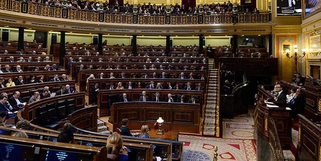 İspanya'dan Yahudilere büyük jest