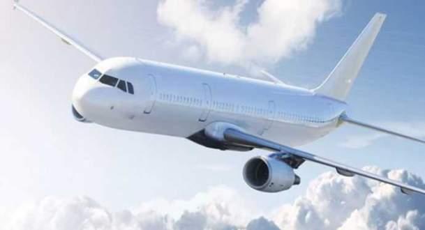 Havacılıkta devrim gibi değişiklik!