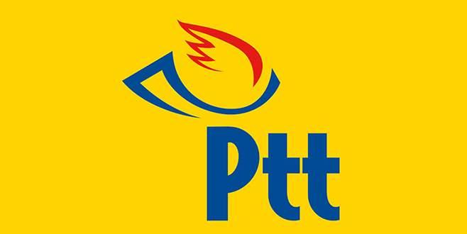 PTT'den Babalar Günü indirimi