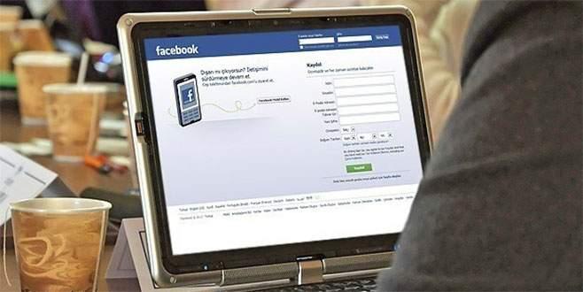Kayıp aramalarına sosyal medya desteği