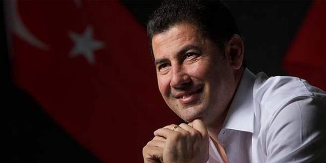 MHP'li Sinan Oğan disipline sevk edildi