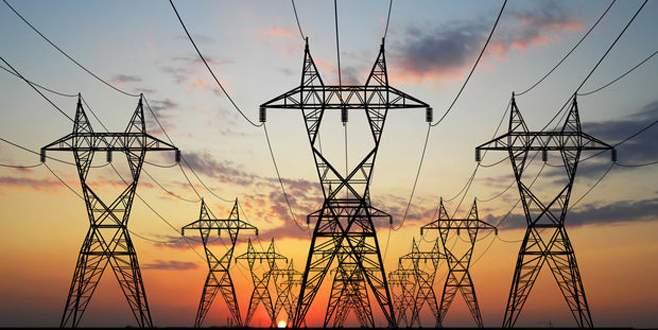 Enerji piyasasına 2 bin 565 lisans