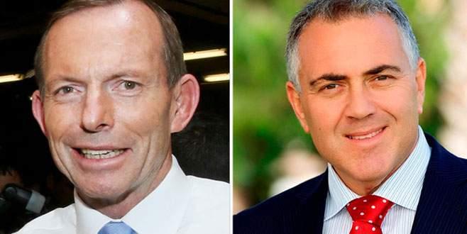 Başbakan taksit ödüyor, Hazine Bakanı emlak zengini