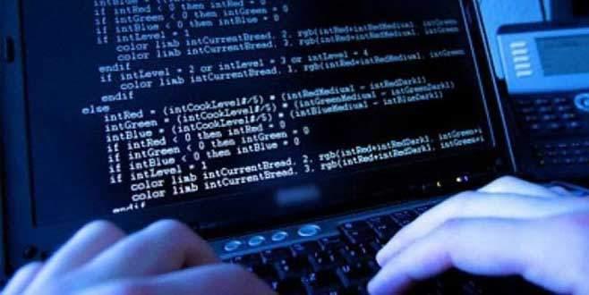 KİK'ten yerli siber güvenlik firmalarını sevindiren karar