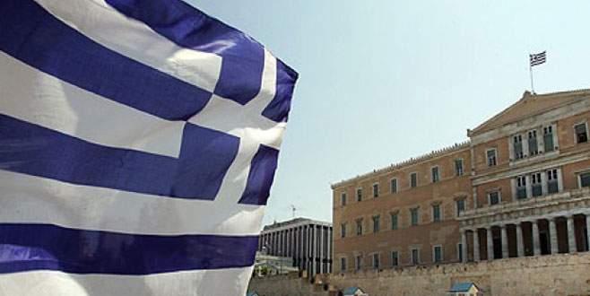 Yunanistan kreditörleriyle yine anlaşamadı