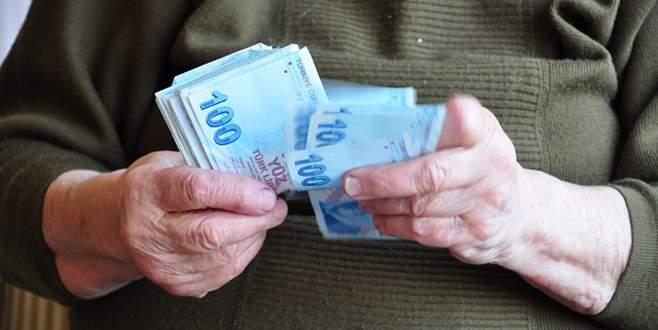 Hazine, 4 milyar 183,5 milyon lira borçlandı