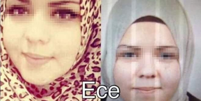 Gurbetçi ailede 'IŞİD dramı'