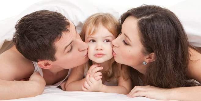 Baba olmak için en iyi dönem