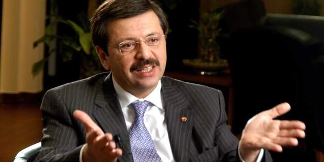 Davutoğlu ile buluşan STK'lar: Erken seçim vakit kaybettirir