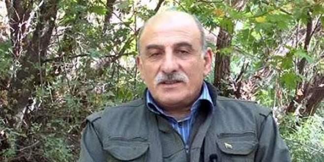 'HDP mevcut güçleri yönetemez'