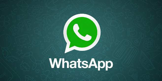 WhatsApp kullanıcılarına şok!