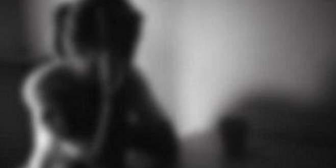 17 yaşındaki baldızına…