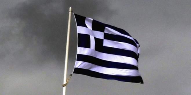 Top Yunanistan'ın sahasında