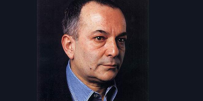 Yönetmen Başar Sabuncu vefat etti