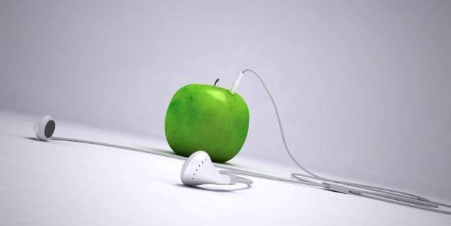 Apple Music'in Türkiye fiyatı belli oldu