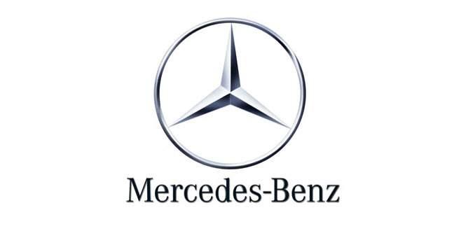 Mercedes çalışanlarına izin yok!