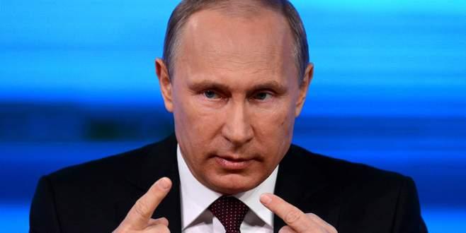 Rusya'ya ağır darbe