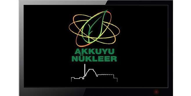 'Akkuyu Nükleer' reklamları mercek altında
