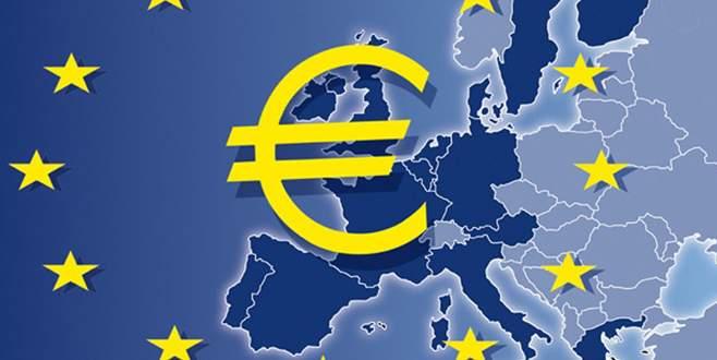 Yunanistan için acil toplantı çağrısı