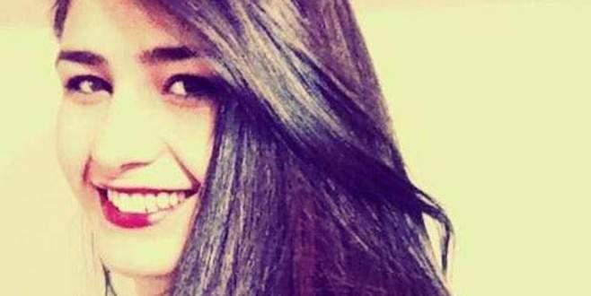 Muğla'da kaçırıldı, Adana'da kurtarıldı