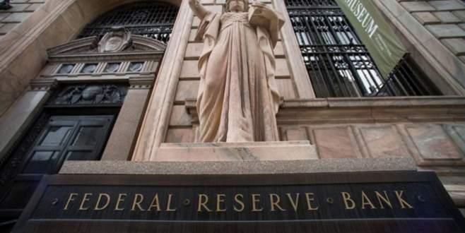 Williams: Faiz artışı için enflasyon hedefi beklenmeli
