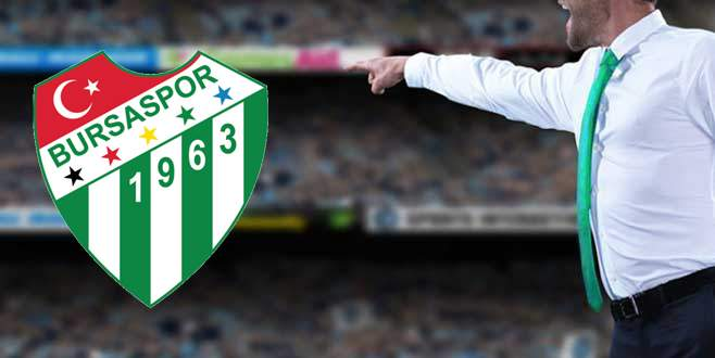 52 yılda 48 teknik direktör!