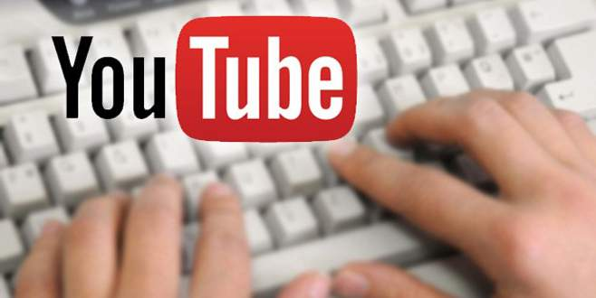 Hazreti Muhammed'e hakaret içeren videolara erişim engellendi