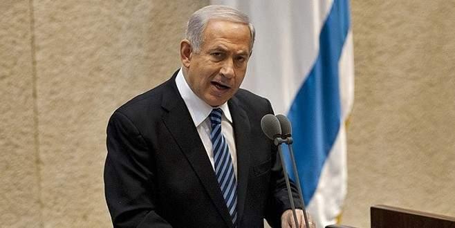 'BM'nin aldığı kararlarla barış gelmez'