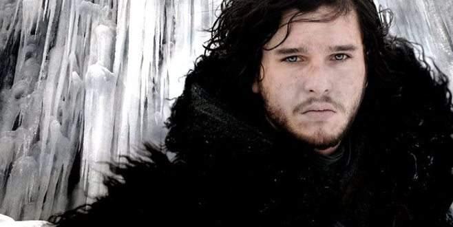 Jon Snow gerçekten öldü mü? İşte cevabı…