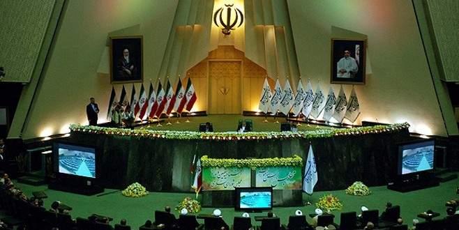 İran'dan 'nükleer' evet