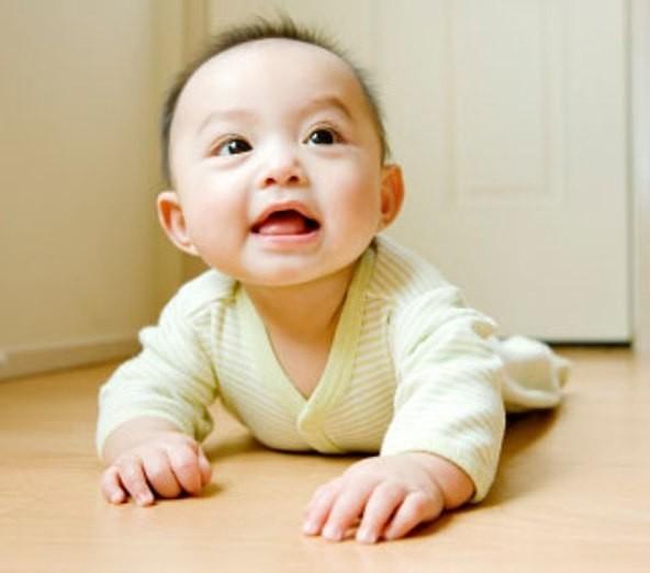 Vitamin Eksikliği Bebekler İçin Tehlikeli!