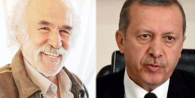 Erdoğan'dan tazminat kazanan heykeltraşa 4 yıl hapis istemi