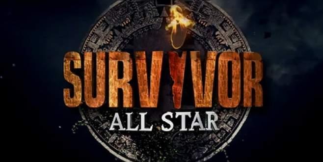 Survivor'da büyük ödülü kim kazandı?