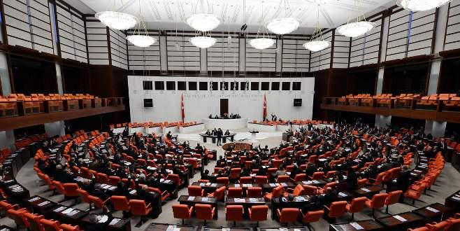 HDP'den törene saatler kala özel rica