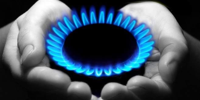 'İran doğalgaz fiyatında indirime gidecek'