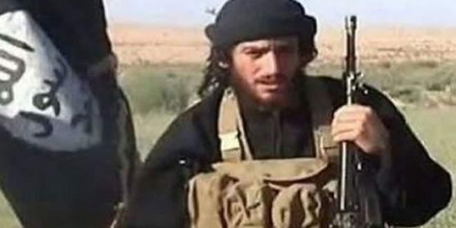 IŞİD'den acımasız Ramazan mesajı