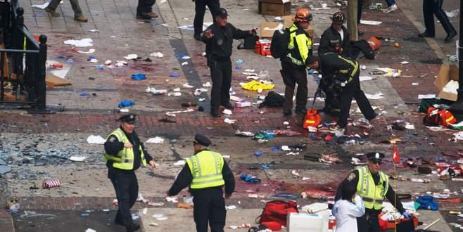 Boston Maratonu bombacısının idam günü