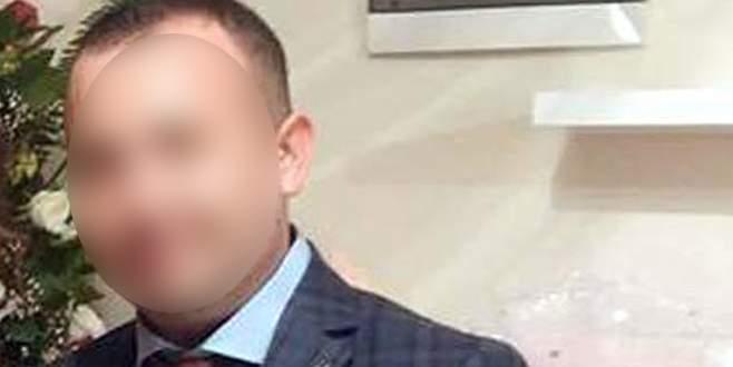 Bursa'da öğrencisine cinsel istismarda bulunan müdüre tutuklama
