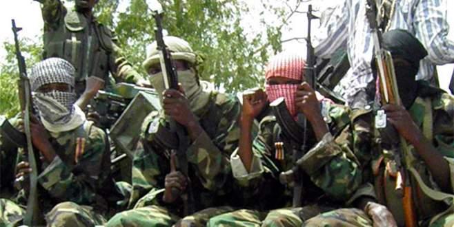 Boko Haram yine saldırdı: En az 42 ölü