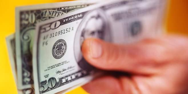 12 milyar dolar yabancı yatırım bekleniyor