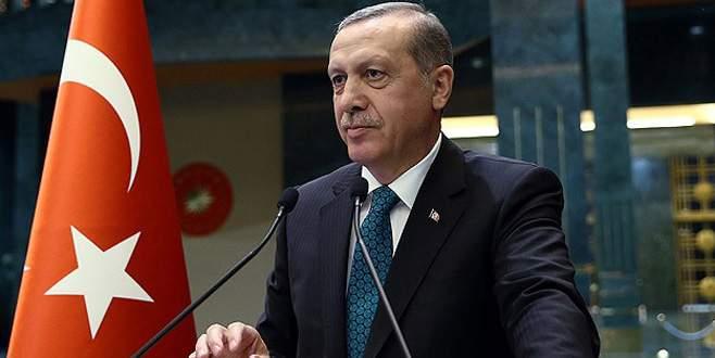 Cumhurbaşkanı Erdoğan yemeğin maliyetini açıkladı