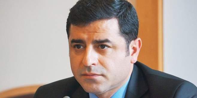 'MHP koalisyonunun içinde ya da dışında olamayız'