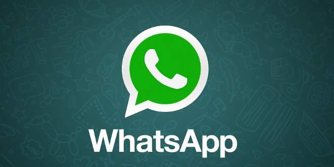Milyonlarca Whatsapp kullanıcısına müjde!