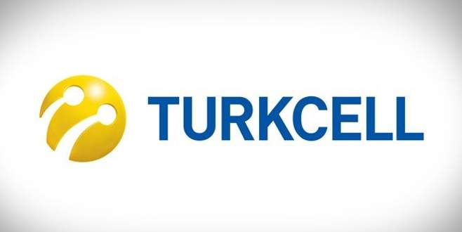 Turkcell Euroasia'nın tamamını satın aldı