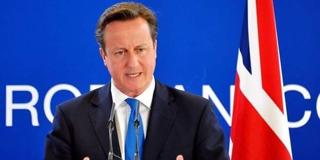 'Saldırıda ölenlerin çoğu İngiliz'