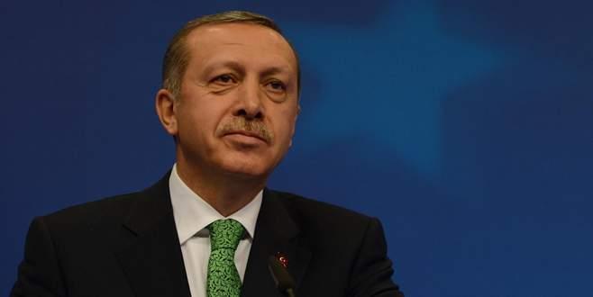 Erdoğan onayladı! Sürpriz isim!
