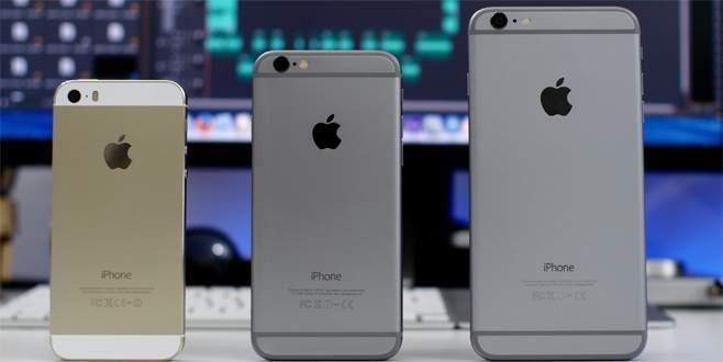 Yeni iPhone ne zaman çıkıyor?