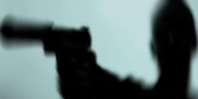Bursa'da kadın avukatın evine silahlı saldırı
